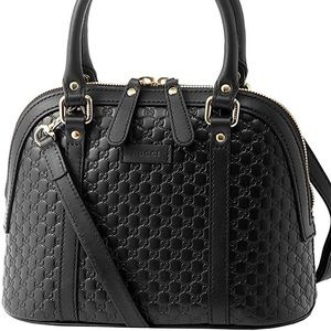 100% Authentic Gucci bag  Style 449663 BMJIG 1000